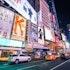 5 Best Advertising Stocks to Buy Now