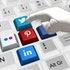 Here's Why Carillon Tower Advisers Remains Optimistic on Pinterest Inc. (PINS)