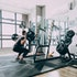 """Carillon Tower: """"Peloton (PTON) is Positioned as a Beneficiary of the At-Home Connected Fitness"""""""