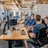 Here's Why Lakehouse Capital Disposed its Atlassian Corp. (TEAM) Holdings