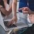 Should You Consider Investing in Splunk Inc. (SPLK)?