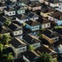 10 Best REIT Stocks to Buy Right Now