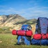 Is American Outdoor Brands (AOUT) A Smart Long-Term Buy?