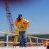 10 Construction Stocks Under $10