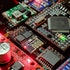 2 Semiconductor Stocks To Buy Now
