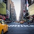 25 Best Things to Do in NYC During COVID-19
