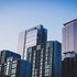 10 Best REIT Stocks with High Dividend Yields