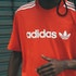 Here's Why Adidas (ADDYY) Landed in Polen Global Growth's Detractor List