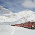 10 Best Railroad Stocks to Buy in 2021