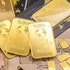 Is Barrick Gold (GOLD) A Good Stock To Buy Now?