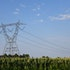 Top 10 Electric Utility Dividend Stocks to Buy