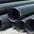 Is Advanced Drainage Systems (WMS) A Smart Long-Term Buy?