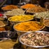 15 Largest Spice Companies in the World