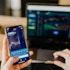 10 Biggest Companies and Hedge Funds Bullish on Ethereum