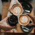 5 Largest Coffee Companies in the World in 2021