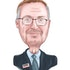 10 Best Stocks to Invest In Right Now According to Seth Klarman