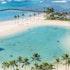16 Best Luxury Resorts in Caribbean in 2021