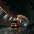 15 Best Gold Mining Stocks to Invest In