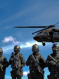 30 Most Valuable Publicly Traded Defense Companies In The World