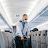 5 Best Airline Stocks to Buy Now