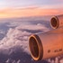 Is Southwest Airlines Co. (LUV) A Smart Long-Term Buy?