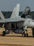 20 Largest Defense Contractors in the World