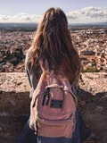 17 Safest European Countries for Solo Female Travelers