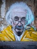 25 Best Quotes from Albert Einstein