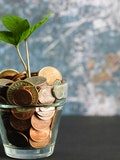 5 Best Money Saving Tips According to Experts