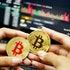 11 Best Cryptocurrency Stocks To Buy According To Hedge Funds