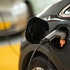 5 Best Electric Car Stocks to Buy Now