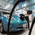 5 Best EV Stocks to Invest In