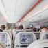 4 Best Airline Stocks to Buy According to Hedge Funds