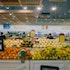 10 Best Grocery Stocks to Buy