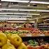 5 Best Grocery Stocks to Buy