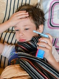 25 Highest Asthma Rates in the US by City