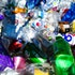 10 Best Recycling Stocks to Invest In