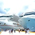 10 Best Cruise Stocks to Buy Now