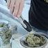 5 Marijuana Stocks Reddit is Buying Amid New Federal Marijuana Legalization Bill
