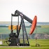 10 Best Oil Stocks that Pay Dividends