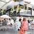 12 Best Restaurant Stocks to Invest In