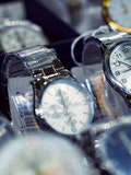 15 Most Valuable Watch Companies in the World
