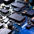 5 Stocks That Benefit from Global Chip Shortage