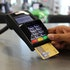 Here's Why You Should Remain Hopeful in Global Payments (GPN)
