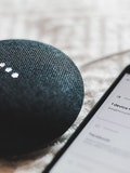 50 Funny Things to Ask Alexa and Google