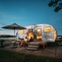 10 Best RV and Camping Stocks to Buy Now