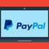 Lakehouse Capital Thinks that PayPal (PYPL) Still has a Considerable Growth Runway