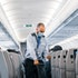 12 Best Airline Stocks To Invest In Right Now