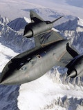 15 Most Valuable Aerospace Companies in the World