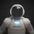 The Best AI Stocks to Buy for 2021 and Beyond